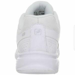 New Balance Shoes   11 Womens Walking